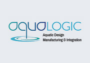 Aqualogic